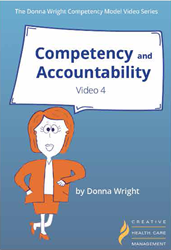 Competency and Accountability Video