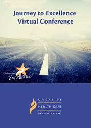 Journey to Excellence Virtual Conference