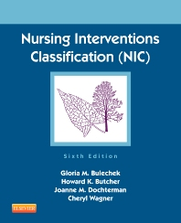 Nursing Intervention Classification