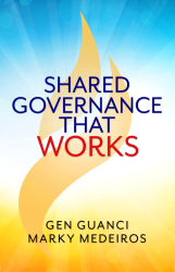 Shared Governance that Works Relationship-Based Care, Relationship-Based Cultures, Healthcare Culture, Health Care Culture