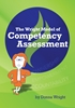 The Wright Model of Competency Assessment Overview - USB